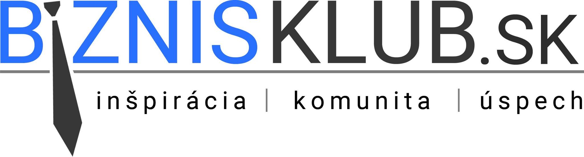 www.biznisklub.sk