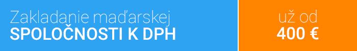 cena-registracia-k-dph-madarsko