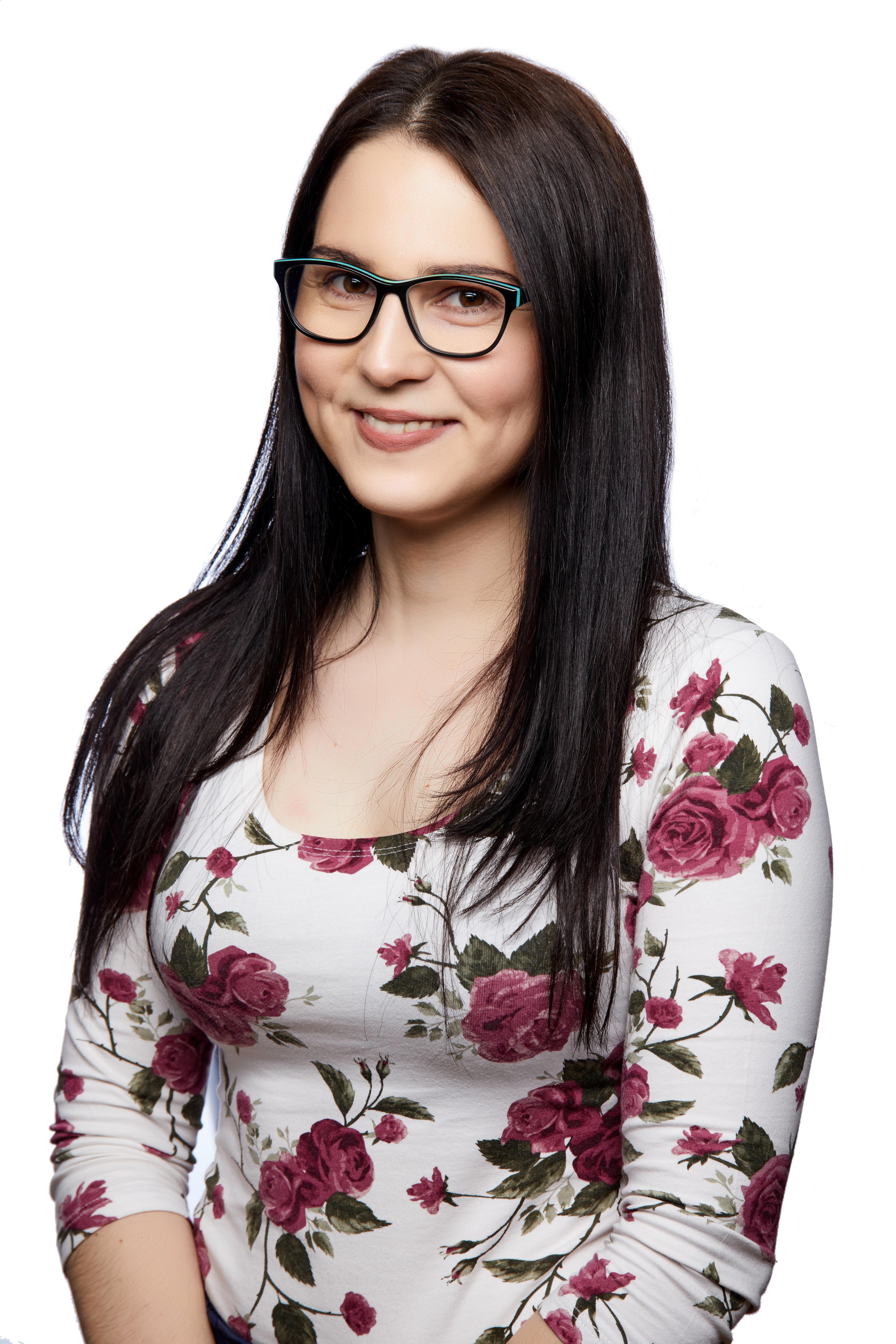 Ivana Skočková