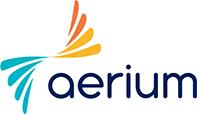 aerium-logo