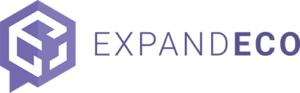 expandeco_logo
