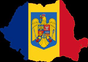 založenie sro v rumunsku