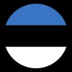 estonsko zalozenie s.r.o