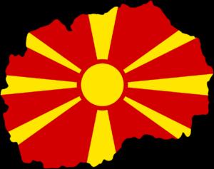 inkorporacia Macedónsko
