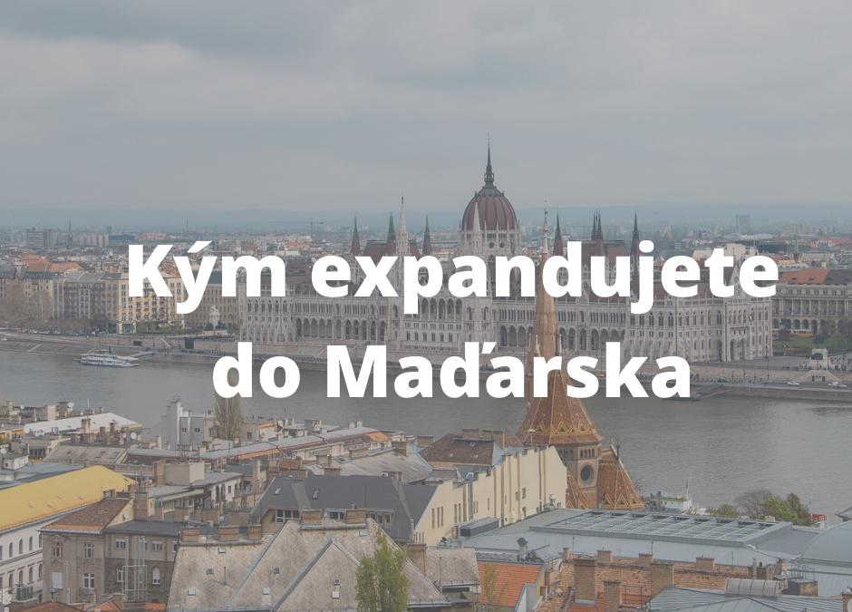 Založenie s.r.o. (k.f.t.) v Maďarsku – niekoľko tipov