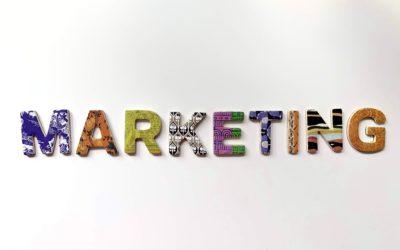 Ako sme skoro pochovali firmu vďaka marketingu