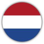 holandsko sro