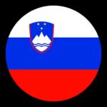 slovinsko sro