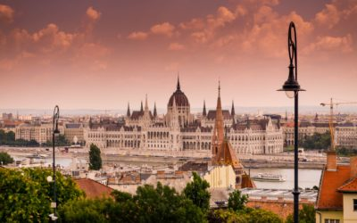 Niekoľko faktov, ktoré si potrebujete ujasniť pred expanziou  na maďarský trh