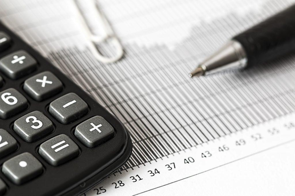 registracia DPH v Madarsku