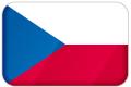 estonska vlajka