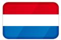holandska vlajka