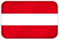 rakusko vlajka sro