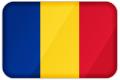 rumunsko vlajka sro
