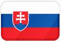 zalozenie s.r.o. v Madarsku