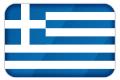 registrácia DPH grécko