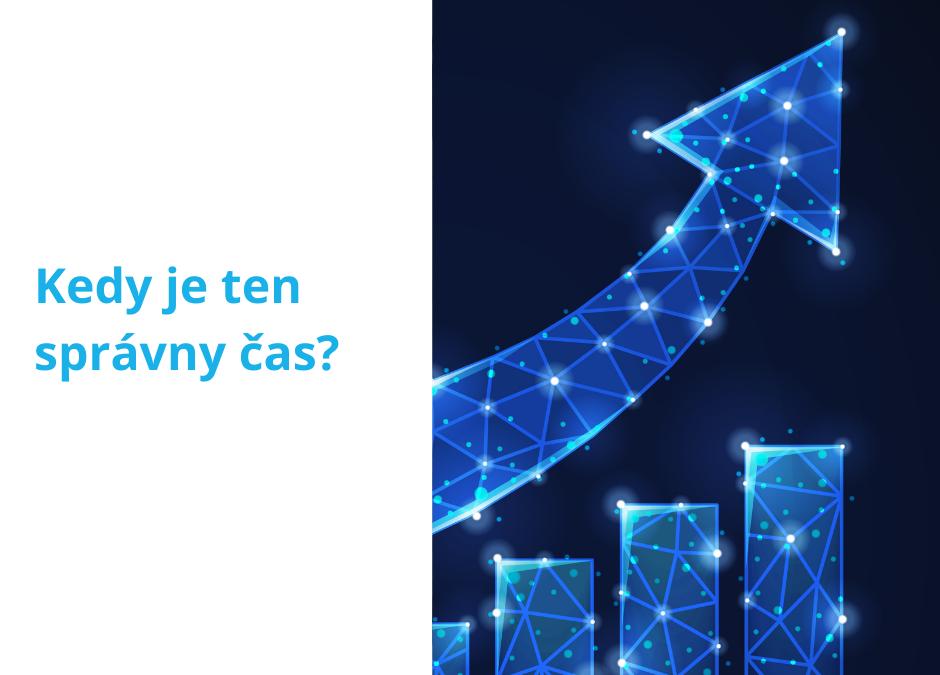 Registrácia DPH v Maďarsku, Nemecku či Grécku